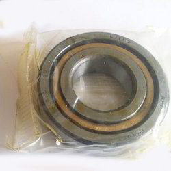 RHP Angular Ball Bearings