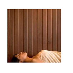 Sauna Bath Frequently Asked Question