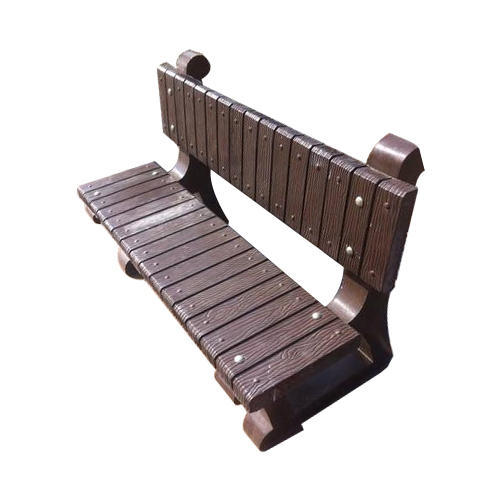 Remarkable Rcc Garden Bench Spiritservingveterans Wood Chair Design Ideas Spiritservingveteransorg