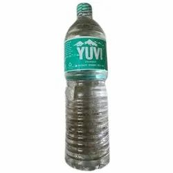 Yuvi 1L Packed Drinking Water, Packaging Type: Bottles