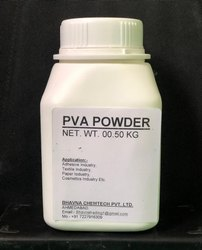 PVA Powder
