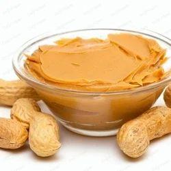 Peanut Butter Flavour