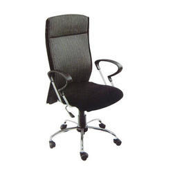 XLE-1006 Executive Chair