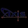 Axis Motion Technologies