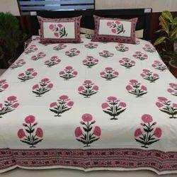 Pillow Covers Bedsheet