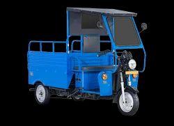 Atul Elite Cargo E Rickshaw