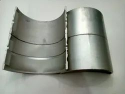 CKD Skoda Bearings And SKL Engine Bearings