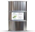 Organic Curry Leaf Oil