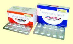 Pharma Franchise in Jalgaon- Maharashtra