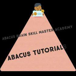 Abacus Teacher Training, Zirakpur