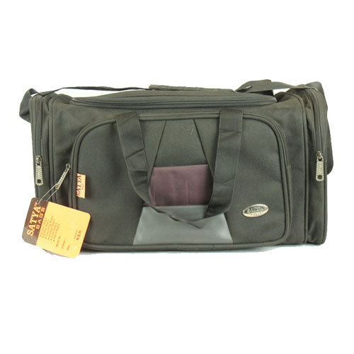 a21ca084f01b Fashionable Travel Bag at Rs 285  piece