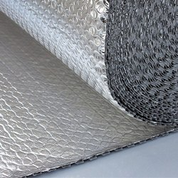10mm Thermal Wrap Sheet