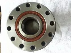 Bearing No. 801974 AE.H195