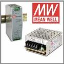 Meanwell Power Supply SMPS
