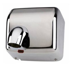 Ss Automatic Hand Dryers