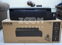 Epson L1800 A3 Photo Ink Tank Printer WITH ONE YEAR WARRANTY