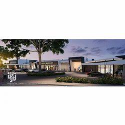 Township Design Services