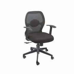 SF-419 Mesh Chair