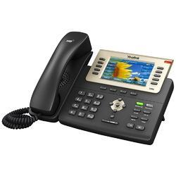 Yealink T29G Professional Gigabit Phone with Color LCD