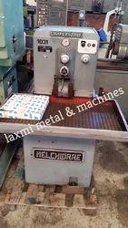 Lampo Honing Machine