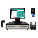 Android POS System