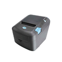 TVS RP-3160 Thermal Bill Printer