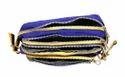 Waist Pouch Belt