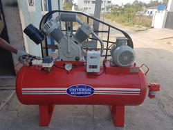 Elgi Air Compressors Elgi Compressor Elgi Screw
