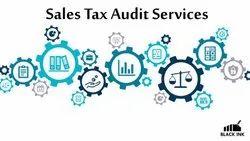 Sales Tax Audit Services, Pan Card