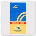 FK Pillow Block Bearings