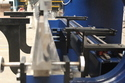 IPan CNC Press Brake Machine