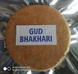Dry Bhakhri, Packaging Type: Vacuum Pack, Packaging Size: 200gram