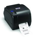 Garment Label Printer