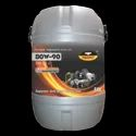 50L Premium Automotive Gear Oil