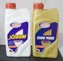 Agrinol Xzoom Power