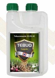 Tebuconazole 25.9% EC