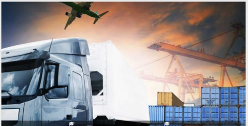 Advanced PG Diploma In Logistics And SCM in Cochin, Kochi, Leora ...