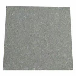 Plain Tandur Gray Machine Cut Stone, 5-10 Mm