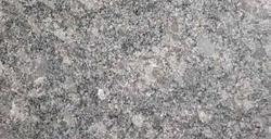 Granite Slabs, for Countertops, 20-25 mm