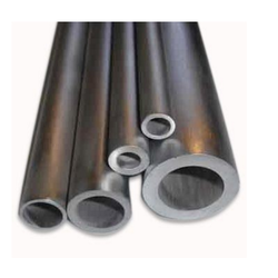 Aluminium Round Tube, Size/Diameter: 1/2 inch, for Drinking Water