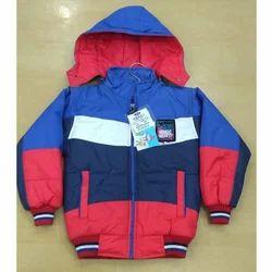 cc4565413 Savera Fancy Boys Jacket