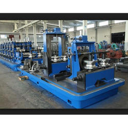 Tube Mills - Tube Mill Line Latest Price, Manufacturers & Suppliers