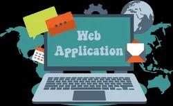 Web View Application Service