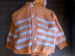 c5d2dfdda Baby Sweater - Retailers in India