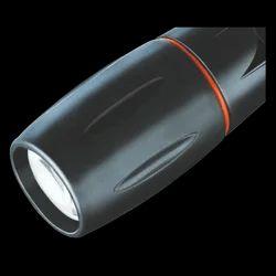Bajaj Smart Glow Chamak Radium DB LED Torch WB