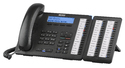 DSS532 - Operator Console for Business Communications