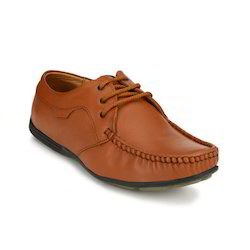 bf3f16cd7401 Casual Shoes - Men s Fancy Casual Shoes Manufacturer from Agra