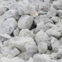 Imported Rock Gypsum