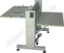 Half Cut/ Creasing/Perforation Machine