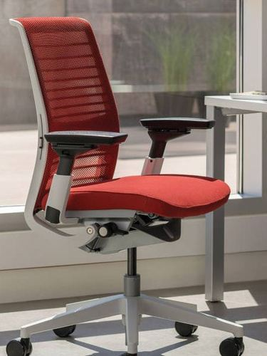 Think Office Chairs : think office chair - Cheerinfomania.Com
